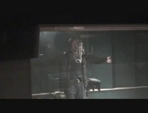 Imma Keep Pushing Live Studio Session