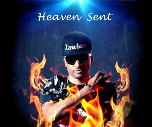 rsz zawles heaven sent artwork 300x251 - rsz_zawles-heaven-sent-artwork