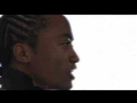 im holdin - I'm Holdin' feat. Dj Kay Slay
