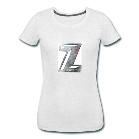 zawles womens t-shirt sale