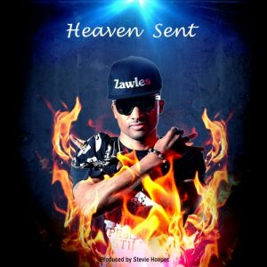 zawles single heaven sent itunes
