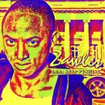 zawles itunes imma keep pushing itunes download