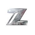 rsz 3zawles3 copy - rsz_3zawles3_copy