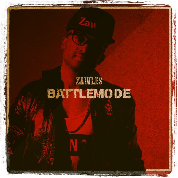 Zawles battlemode 600x600 - BattleMode (single)