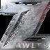 rsz 2zawles3 copy - rsz_2zawles3_copy