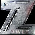 rsz_3zawles3_copy