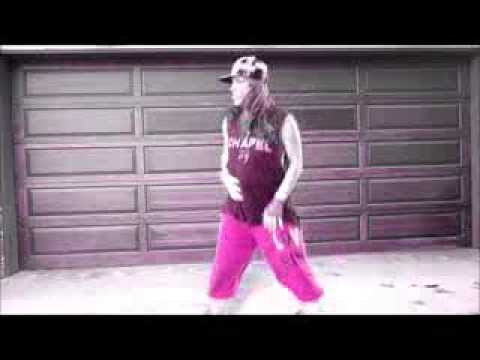 zawles battlemode dance - From Sydney to L.A. - HipHop Freestyle dance to - Zawles #Battlemode