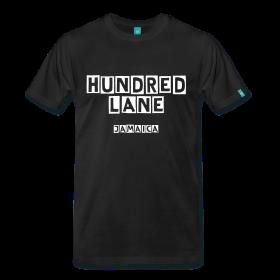 1width280height280 2 - Hundred Lane T-Shirt