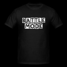 1width280height280 4 - Zawles Battlemode TShirtt