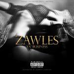 Zawles Ya Business cover art 150x150 - Home