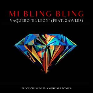 Mi Bling Bling feat Zawles 300x300 - Mi Bling Bling (feat Zawles)