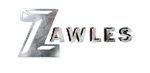 Zawles