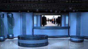 virtual interior design 300x169 - virtual-interior-design