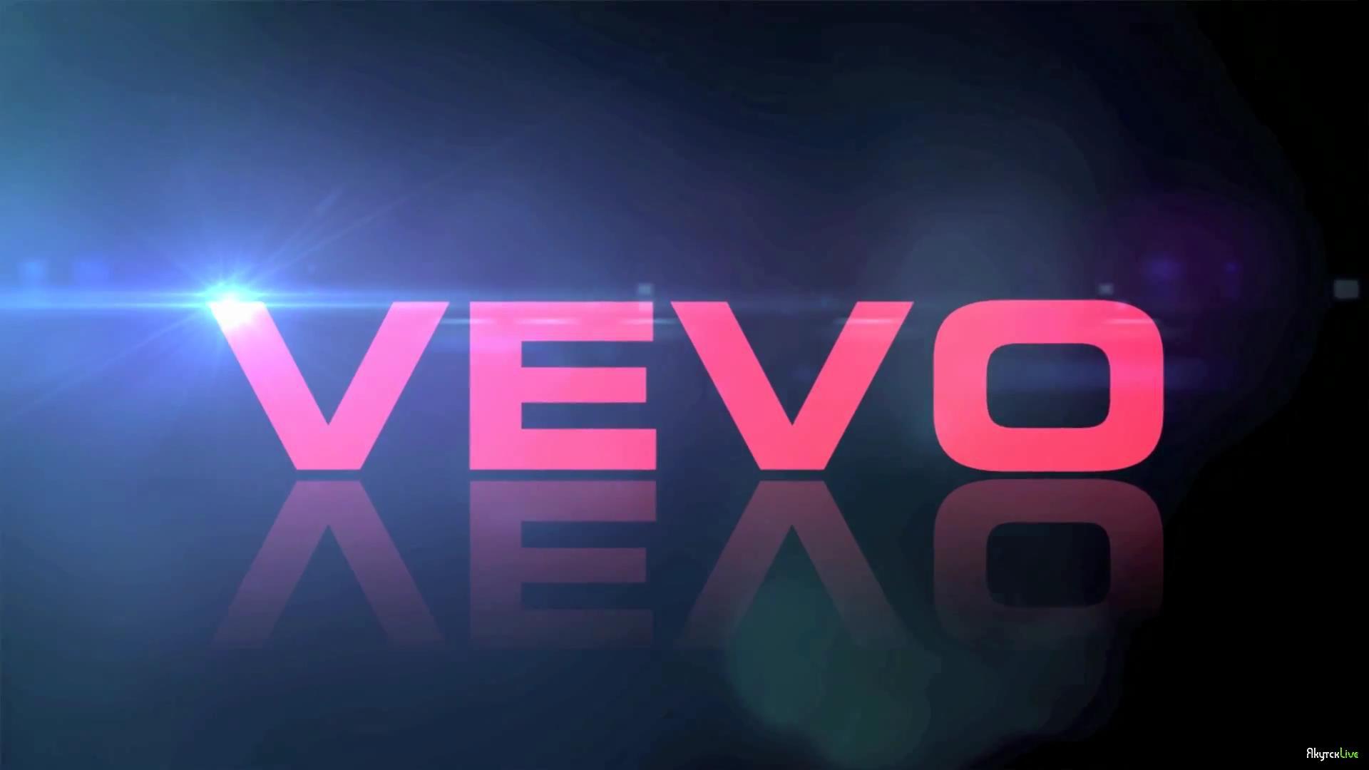 ZawlesVEVO - Youtube launches ZawlesVEVO on Valentine's day