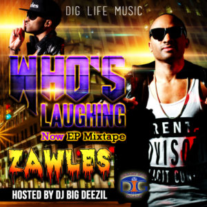 Zawles Whos Laughing Now Ep Mixtape front large 300x300 - Zawles_Whos_Laughing_Now_Ep_Mixtape-front-large