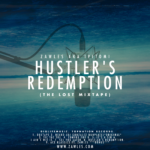 hustlers redemption 150x150 - Home