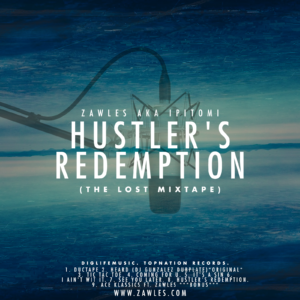 hustlers redemption 300x300 - hustlers redemption
