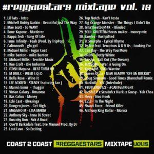 reggae coast2coast 300x300 - reggae coast2coast