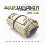 we workin mixtape 150x150 - Home